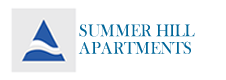Summer Hill Apartments